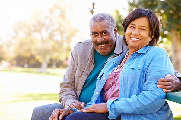 Dating someone with rheumatoid arthritis