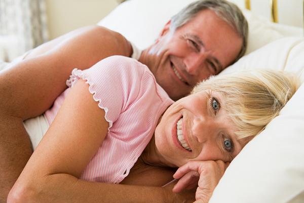 Rheumatoid Arthritis article: Sleep Better with RA