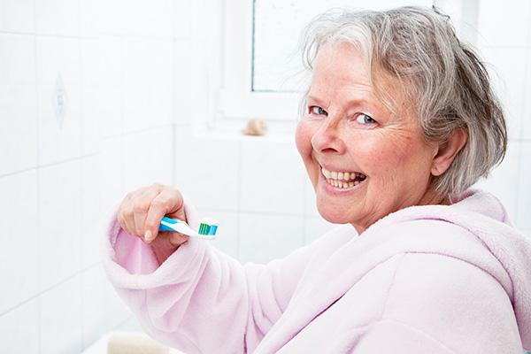 Rheumatoid Arthritis article: RA Triggers
