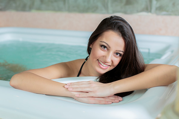Rheumatoid Arthritis article: Water Therapy for Rheumatoid Arthritis