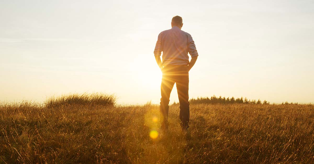 Keep Moving Despite Your Rheumatoid Arthritis